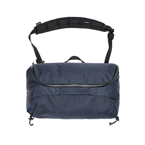 [New]TERG Daypack 3way / Navy