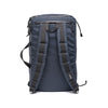 TERG Daypack 3way / Navy