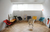 Chair One Home / Matcha