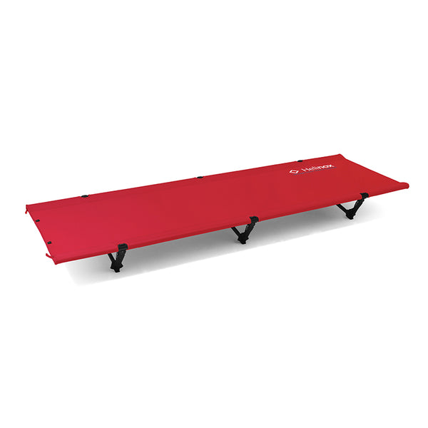 Cot One Convertible / Red