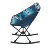 Chair One Rocker / Helinox x Pendleton Collaboration 2018 Papago Park