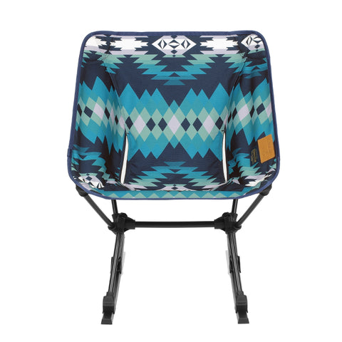 [New]Chair One Rocker / Helinox x Pendleton Collaboration 2018 Papago Park