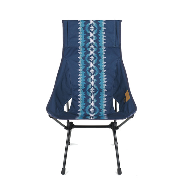 Sunset Chair / Helinox x Pendleton Collaboration 2018 Papago Park