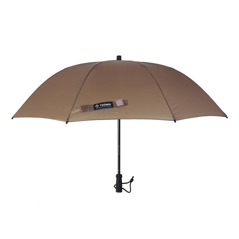 [NEW]Umbrella Two / Coyote tan