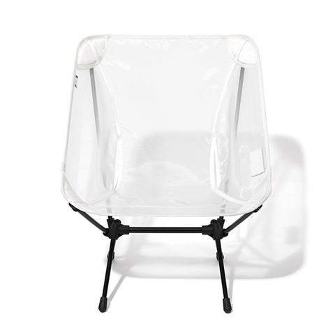 Chair One Home / White mesh