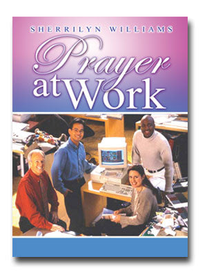 Prayer at Work