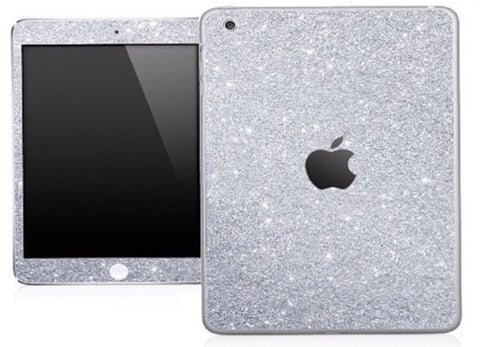 ALL COLORS Glitter Decal Protector for Mini iPad