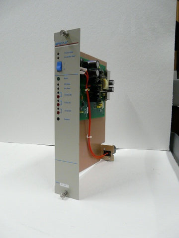 WDPF 4D33916G01 MEPS - DPU Power Supply