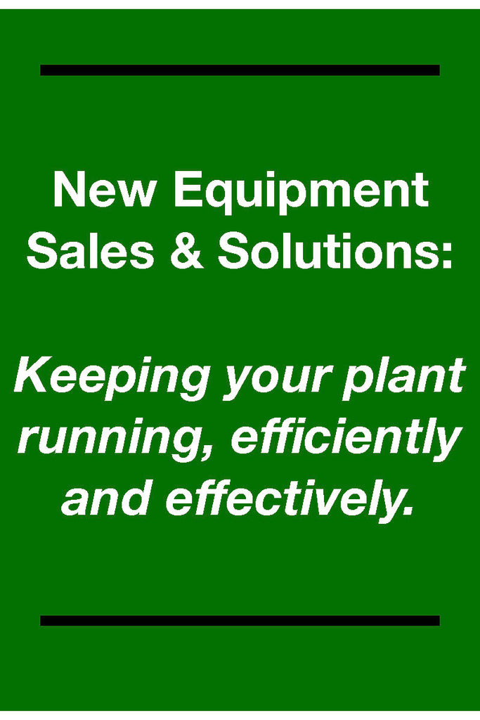 Automation controls, instruments and equipment to meet your needs.