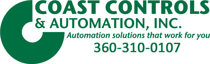 Coast Controls & Automation, Inc.