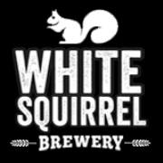White Squirrel Brewery