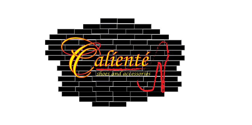 Caliente' Shoes and Accessories