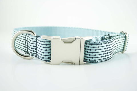 Tiffany Aria Collar