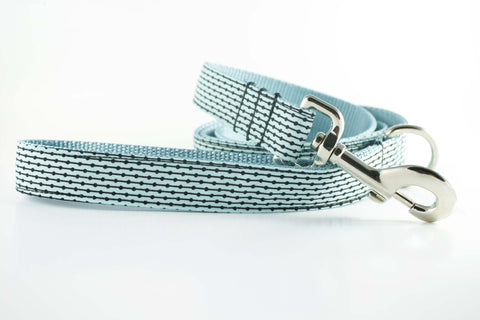 Tiffany Aria Leash