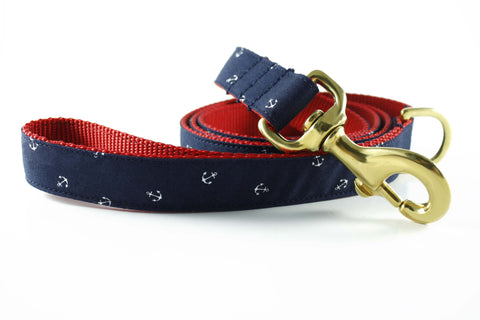 Anchors Away Leash