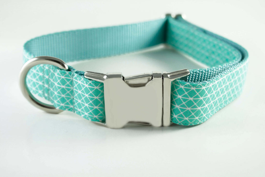 Tiffany Diamond Collar