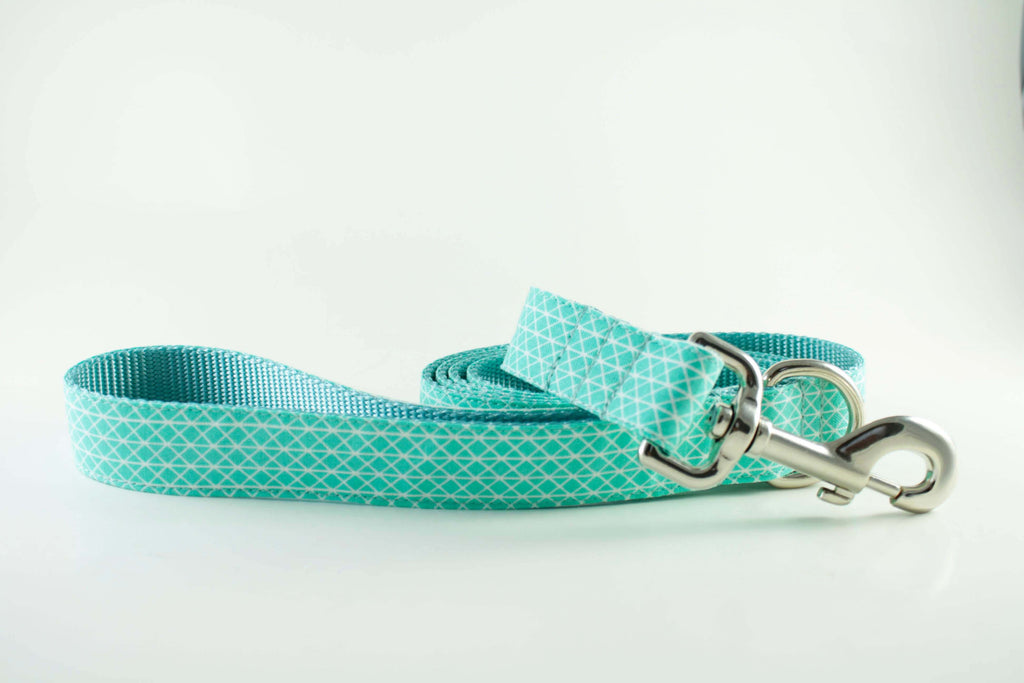 Tiffany Diamond Leash
