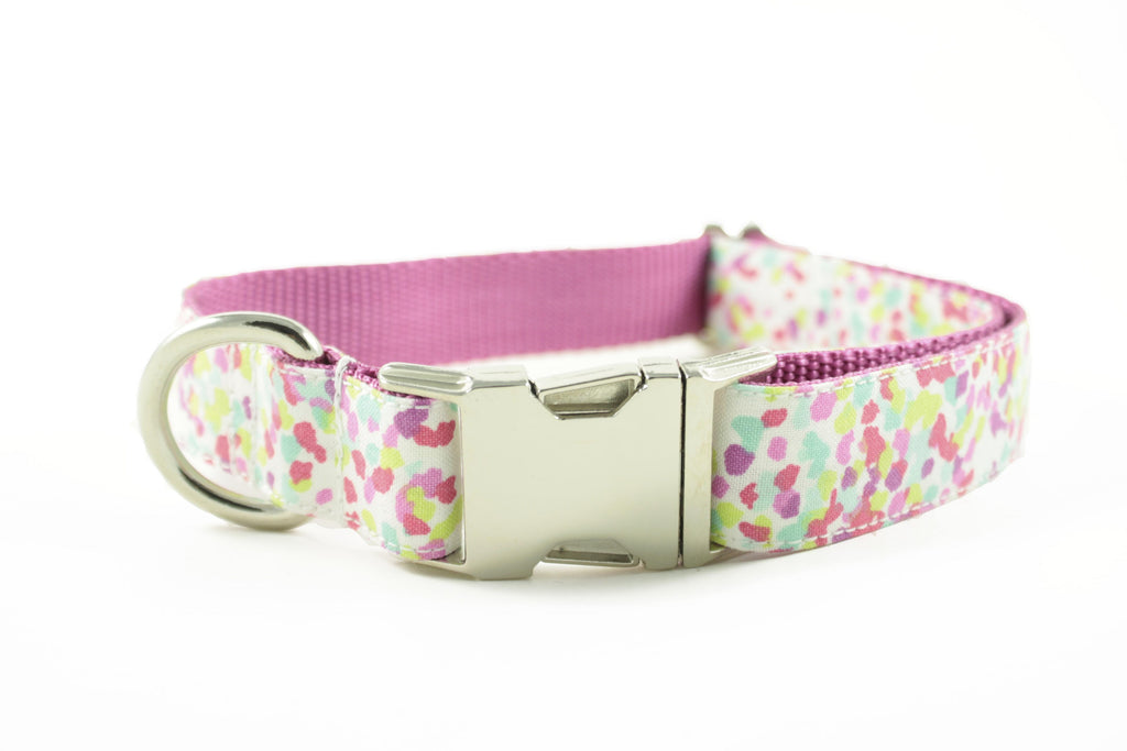 Summer Party Collar