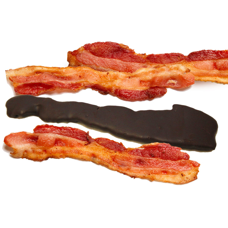 The Bacon Series