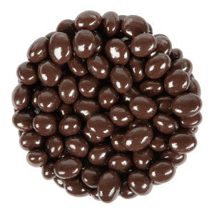 Milk Chocolate Covered Espresso Beans