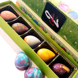 Easter Egg BonBons 5pc