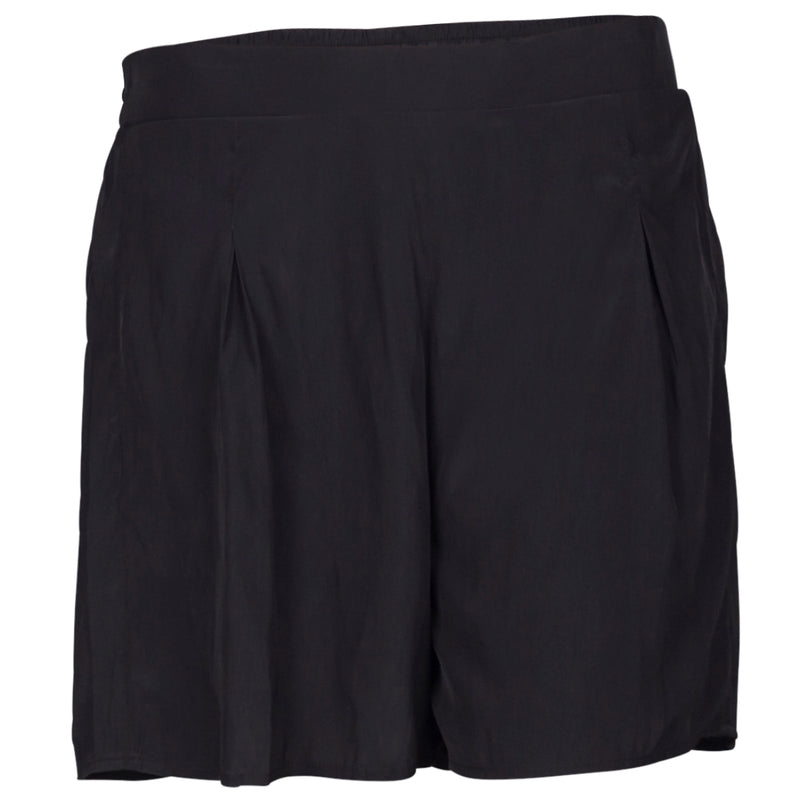 Bec technical shorts black
