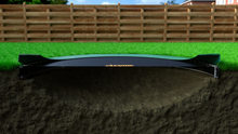 Load image into Gallery viewer, 14' Pro-Line Avyna Flat In-Ground Trampoline