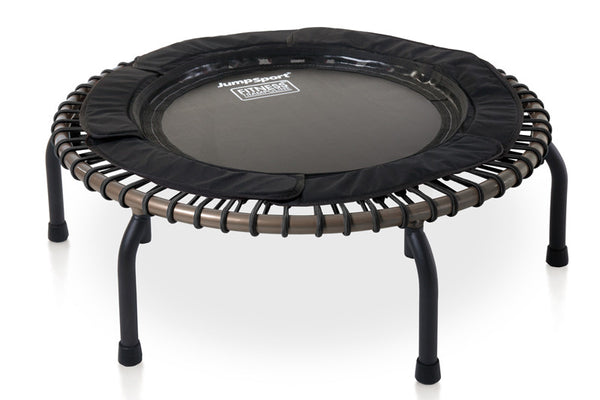 High Quality Fitness Trampolines