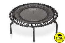 Load image into Gallery viewer, JumpSport Model 250 Fitness Trampoline