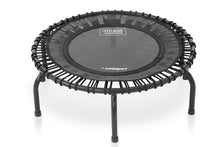 Load image into Gallery viewer, Model 220 Fitness Trampoline