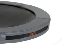 Load image into Gallery viewer, 14' Pro-Line Avyna In-Ground Trampoline