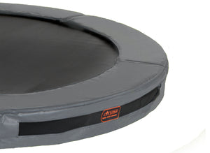 14' Pro-Line Avyna In-Ground Trampoline