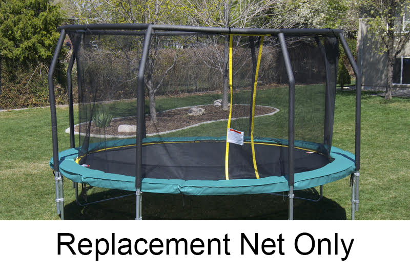 USA Enclosure Replacement Net Only