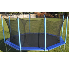 Load image into Gallery viewer, 14' Octagon All American Trampoline