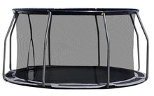 Load image into Gallery viewer, 14' Enclosure Net System | TDU 14' Trampolines Enclosure Net