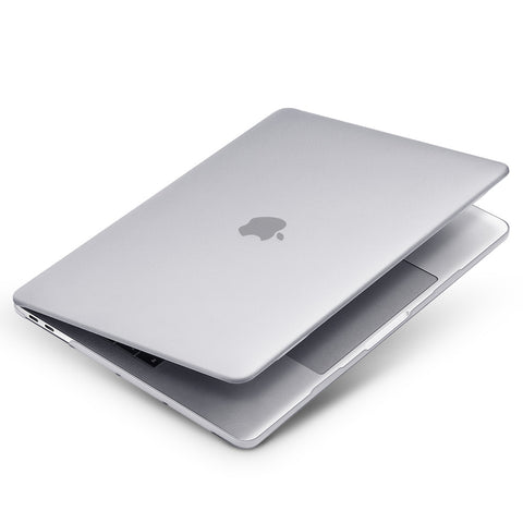 "RAEGR SHIELD by ESR MacBook Pro 16"" Hardshell Case"