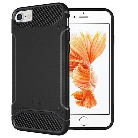 TUDIA  Apple  iPhone 7 /  iPhone 8 Case TAMM