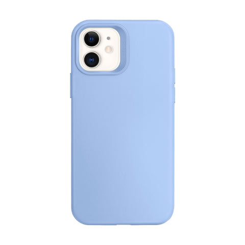 RAEGR SHIELD by ESR iPhone 12 Mini 5G Case Cloud