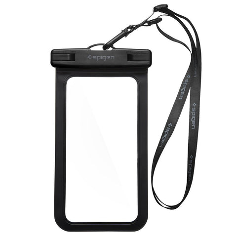 Spigen Kuel Turbulence S40-2 Universal Car Holder