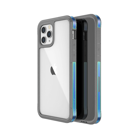 "RAPTIC by X-Doria iPhone 12 Pro Max 5G - 6.7"" Case Edge"