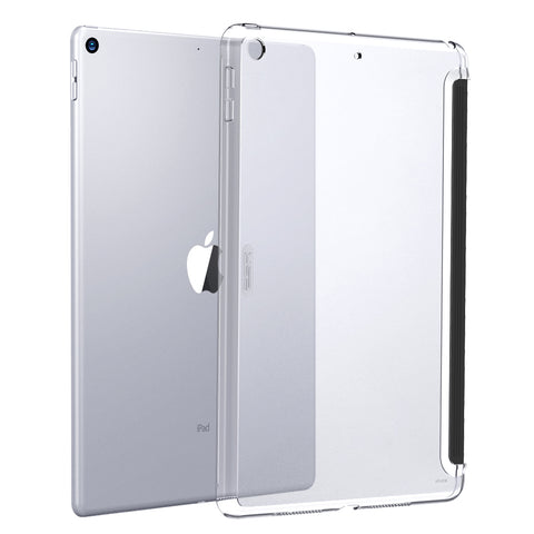 "RAEGR SHIELD by ESR iPad 10.2""  (8th Gen, 2020 & 7th Gen, 2019) Case Yippee Shell"