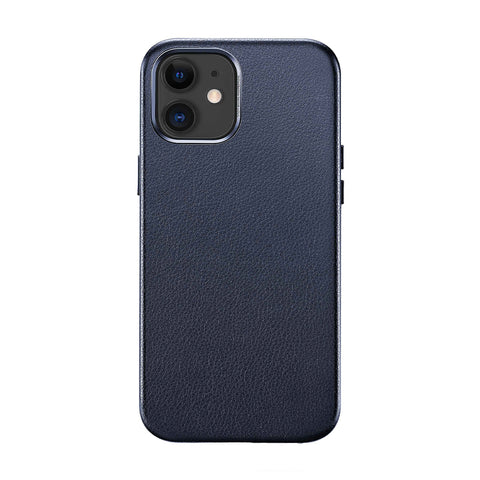 RAEGR SHIELD by ESR iPhone 12 Mini 5G Case Metro Premium