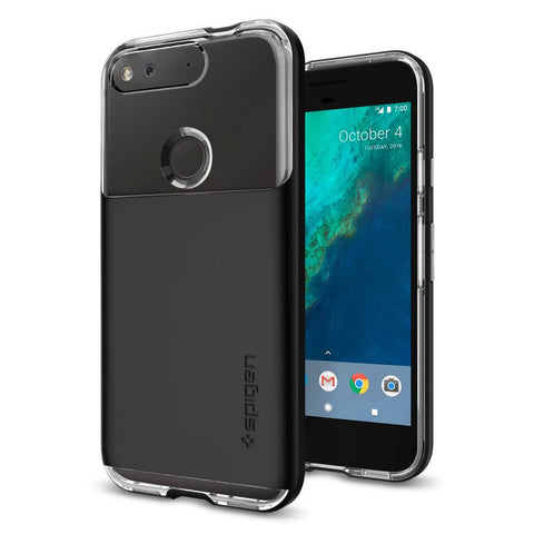 Spigen Velo A600 Universal Waterproof Phone Case