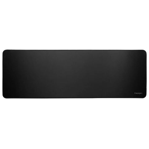 Spigen Regnum A103 Gaming Mouse Pad for MacBook/Laptop/Desktop
