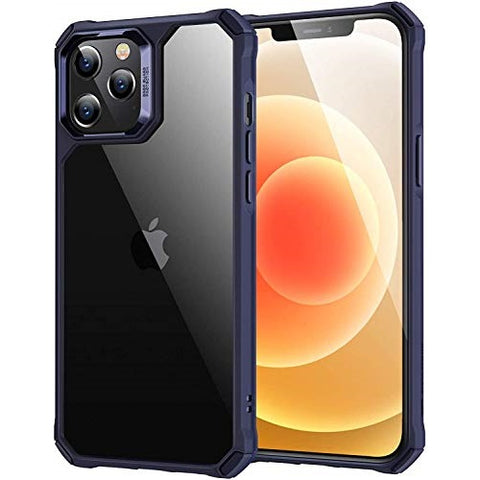 "RAEGR SHIELD by ESR iPhone 12 Pro Max 5G - 6.7"" Case Air Armor"