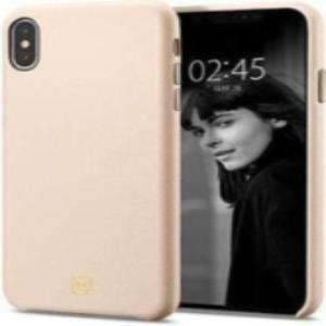 Spigen iPhone XS Max (2018) Case La Manon Calin