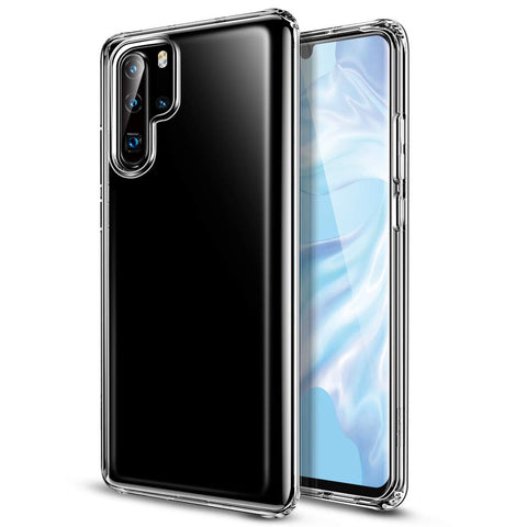 RAEGR SHIELD by ESR Huawei P30 Pro Case Essential Guard