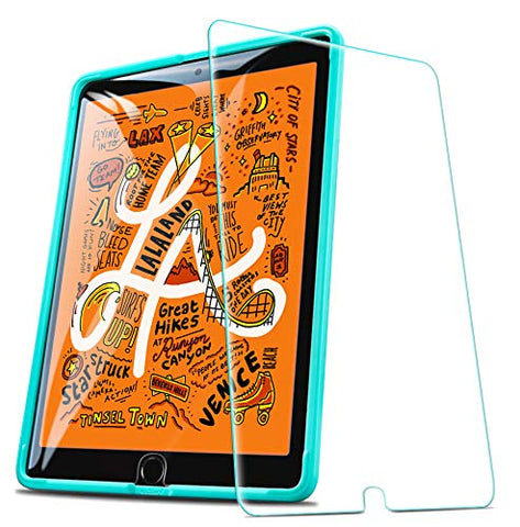 RAEGR SHIELD by ESR iPad Mini (2019)/Mini 4 Tempered Glass