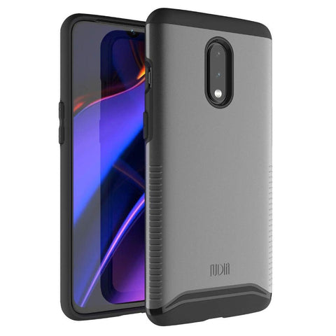 TUDIA MERGE Case for OnePlus 7