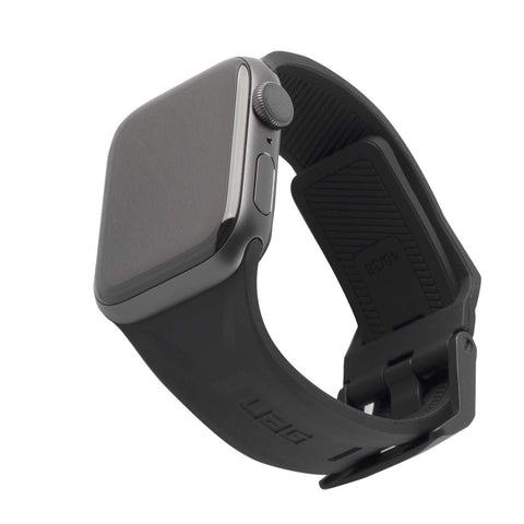 UAG Apple Watch (40mm / 38mm) (Smaller Version) (Series 5/4/3/2/1) Scout Strap